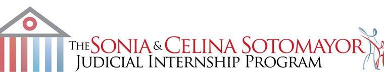 Judicial Internship Program for High School Students