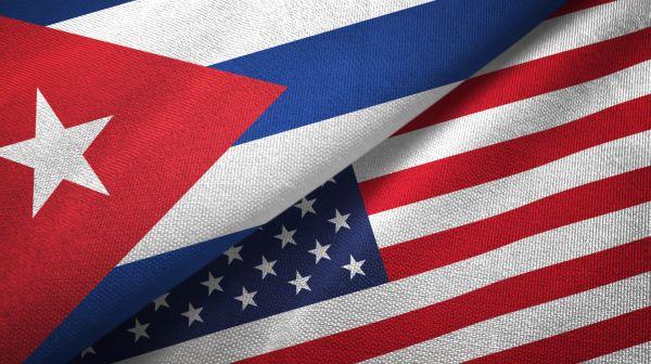 Beneficio migratorio exclusivo para ciudadanos cubanos ve su fin