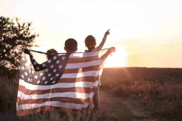 Un llamado muy especial a todas las familias inmigrantes que viven, trabajan, estudian o visitan los EEUU: