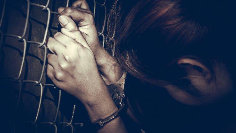 Persecuciones a Inmigrantes. Que hacer si inmigración me atrapa?