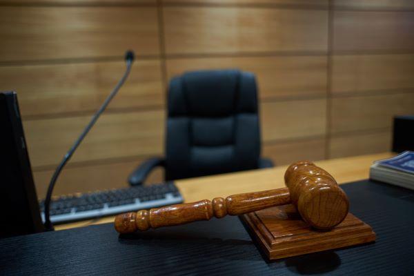 Decision de la Corte de Apelaciones sobre las Acciones Ejecutivas