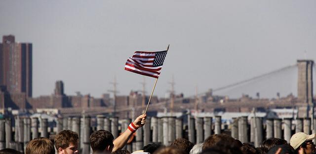 Preparing for Immigration Reform