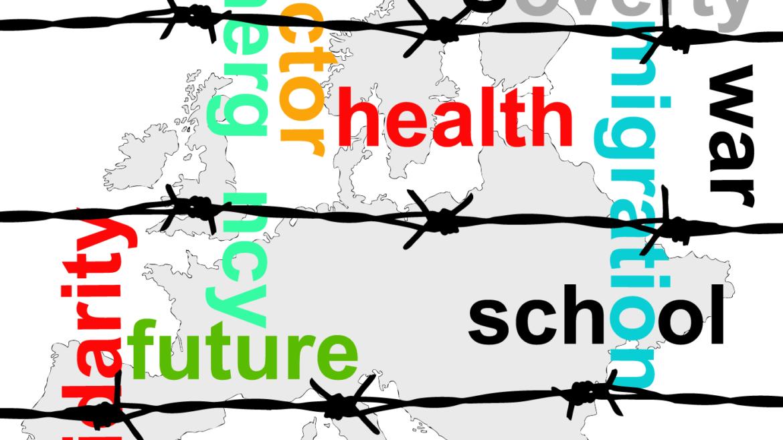 Qué plan de salud se recomienda para los refugiados inmigrantes a los EEUU?