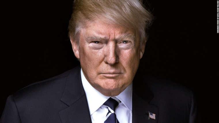 La corte falla en contra de Trump