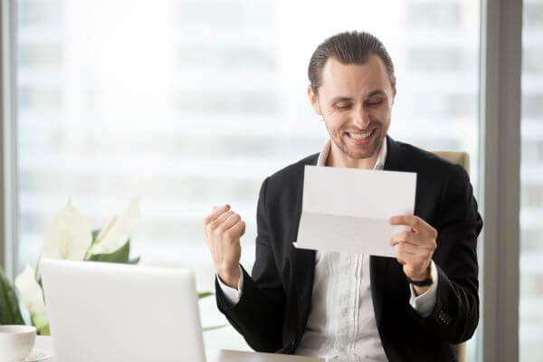 La importancia de actualizar su dirección de residencia