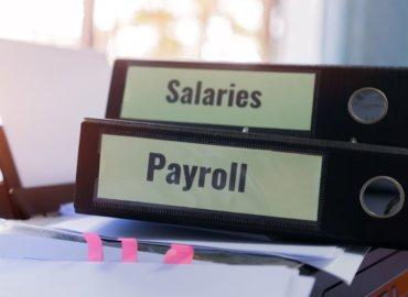 Debido al Covid- 19, me perdonan los impuestos a la nómina de mis empleados?